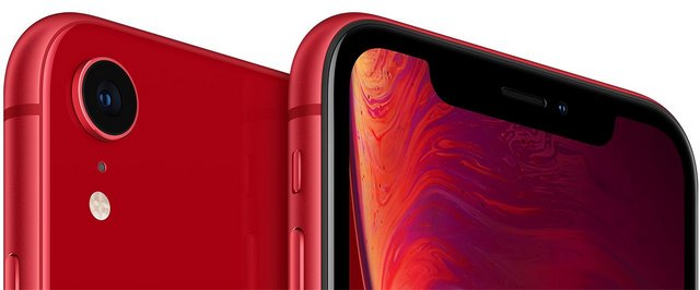 iphone-xr-red-select-201809 AV3