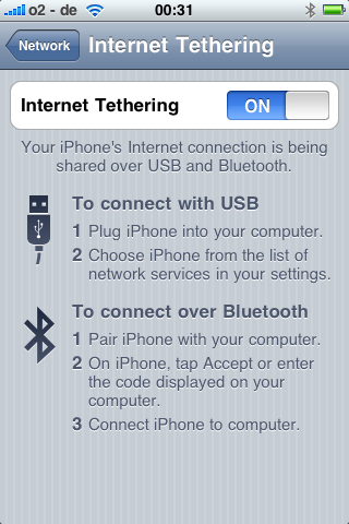 iphone3gtethering.png