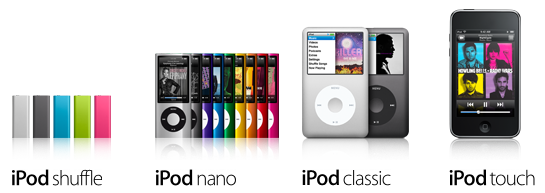 ipodcompare0909