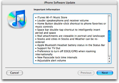 ipodsoftwareupdate111