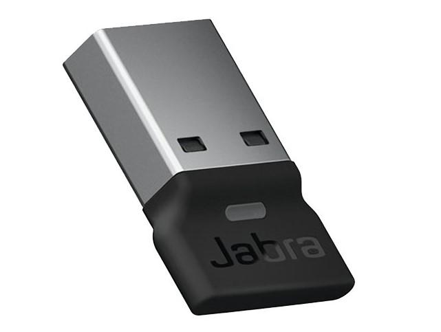 jabra_link_380_ms_usba_bluetooth_adaptor.jpg