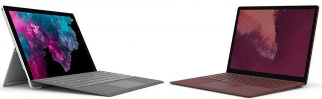 Laptop-2-vs-Pro-6-1920x1280