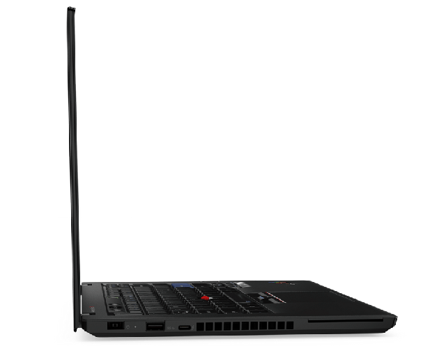 Lenovo-ThinkPad-25-1506089382-1-0
