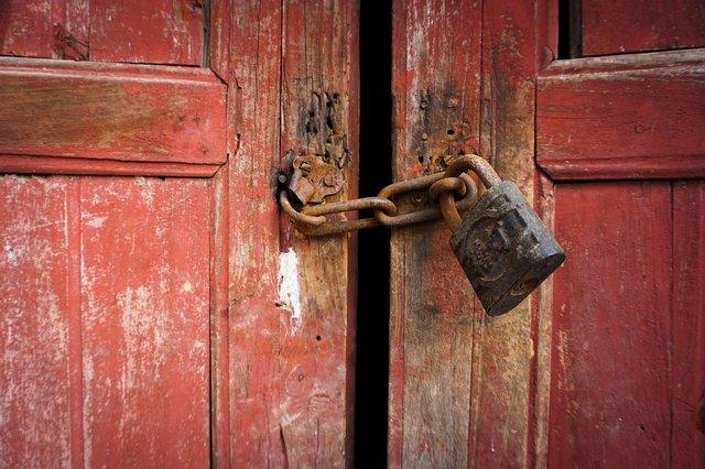 lock-1973640 1920