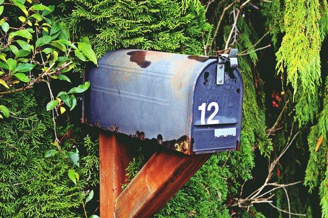 mailbox-1056324 1920