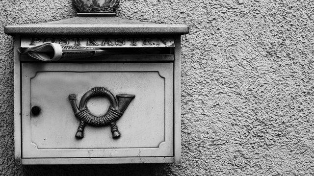 mailbox-2119366 1920-cb24ea036e47451f