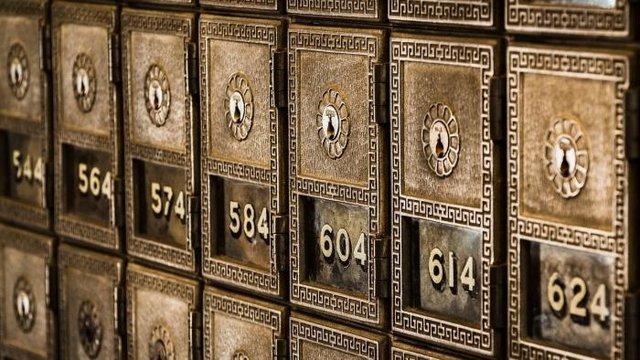 mailboxes-ca0ec29f785162de