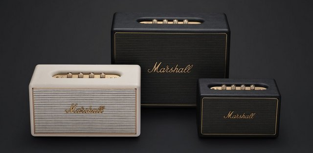 Marshall MR Family Black Cream 2321 highres