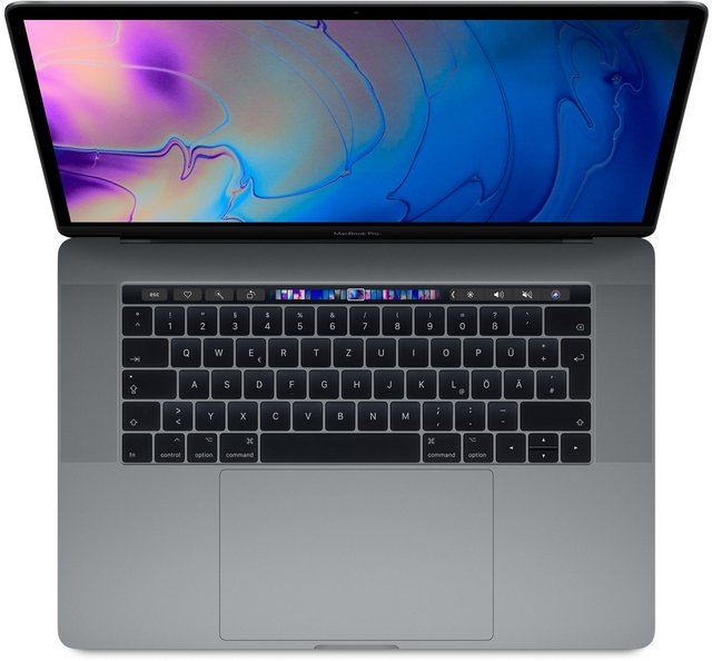 mbp15touch-space-select-201807 GEO EMEA LANG DE