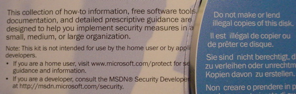 microsoftsecurity1101.jpg