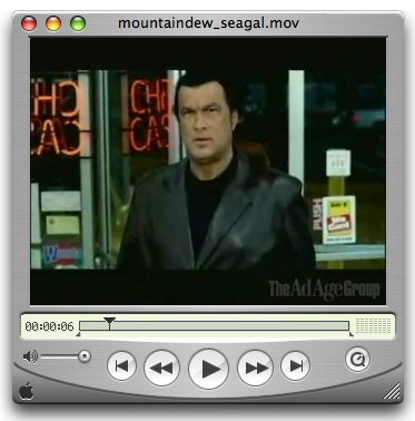mountaindew_seagal.jpg