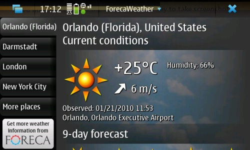 n900orlandoweather.jpg