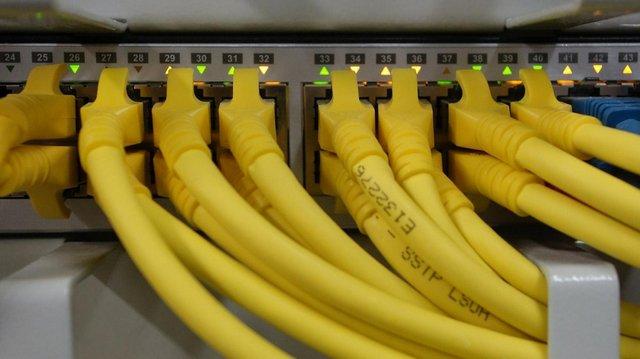 network-cables-499792 1920-a93a0bafd52fe934