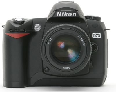 nikond70review.jpg