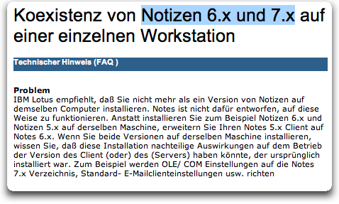 notizensechspunktx