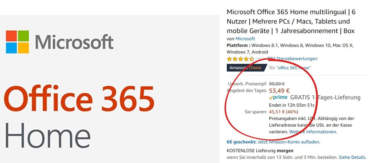 office36520200224879.jpg