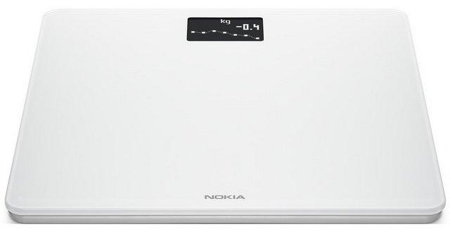 ori-nokia-body-white-1980 2408