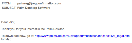 palmsupportsucks.png
