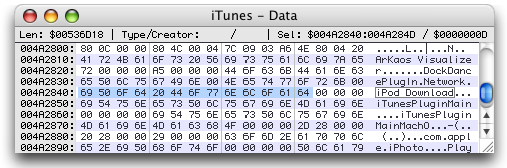 patchitunes47.png