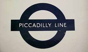 piccadillyline.png