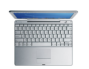 powerbook12top01052003.jpg