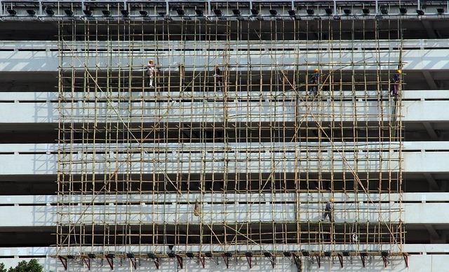 scaffold-2612772_640.jpg