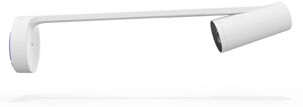scribe-everyone-on-board-desktop-v2.jpg