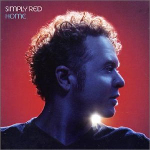 simply red home.jpg