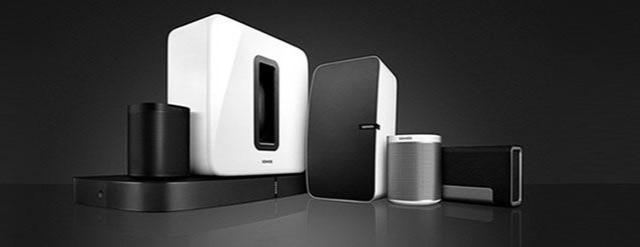 speaker-selector