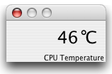 temperaturemonitor.png