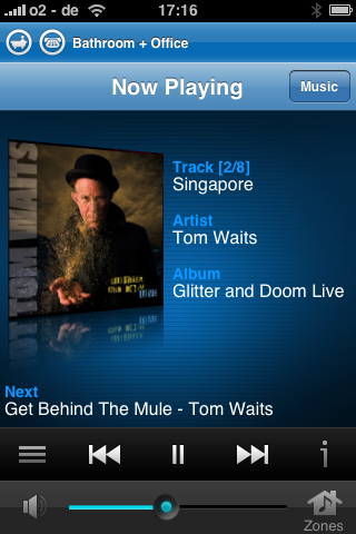 tomwaits.png