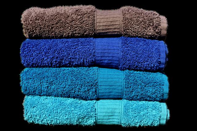 towels-2823656 640