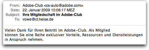 welcomeadobeclub