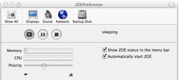zoeprefs.png